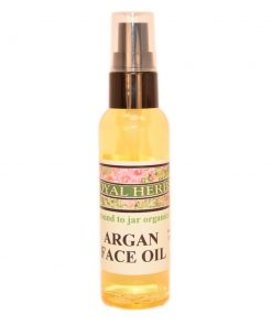 Argan-Oil-Royal-Herbs