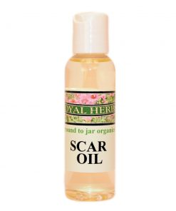 Scar-Oil-Royal-Herbs