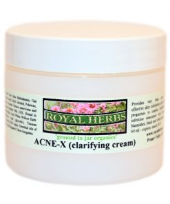 Acne-X-Royal-Herbs