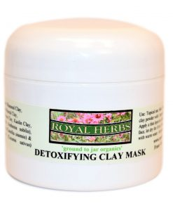 Clay-Mask-Royal-Herbs