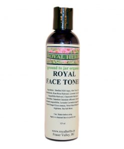 Face-Toner_Royal-Herbs