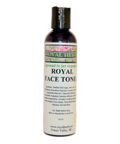 Face-Toner_Royal-Herbs