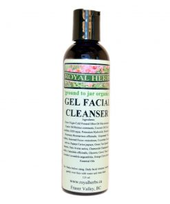 Gel-Cleanser_Royal-Herbs