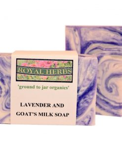 Lavender-and-Goats-Milk-Royal-Herbs