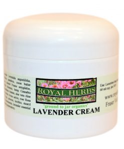 Scented-Cream-Royal-Herbs