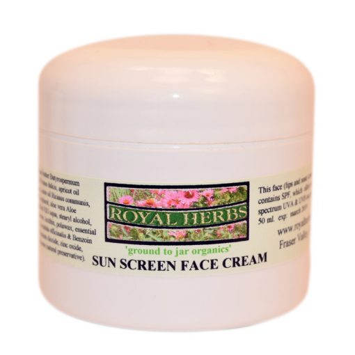 Sunscreen_Face_Cream-Royal-Herbs