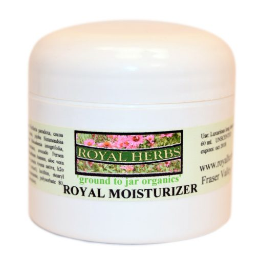 Unscented-Cream-Royal-Herbs
