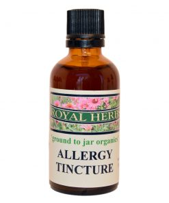 Allergy-Tincture-Royal-Herbs