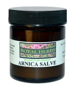 Arnica-Salve-Royal-Herbs