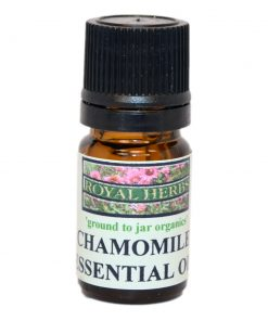 Aromatherapy-5ml-Noteworthy_Chamomile_Royal-Herbs