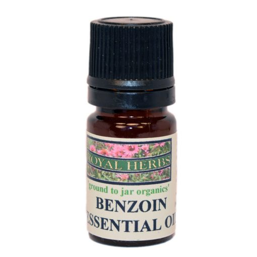 Aromatherapy-5ml_Benzoin-Royal-Herbs