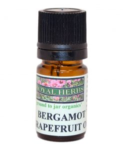 Aromatherapy-5ml_Bergamot-Grapefruit_Royal-Herbs