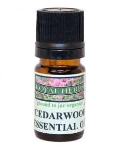 Aromatherapy-5ml_Cedarwood_Royal-Herbs