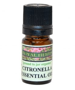 Aromatherapy-5ml_Citronella_Royal-Herbs
