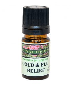 Aromatherapy-5ml_Cold-and-Flu_Royal-Herbs