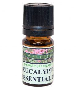Aromatherapy-5ml_Eucalyptus_Royal-Herbs