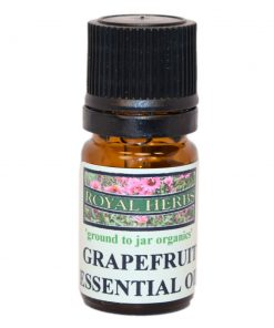 Aromatherapy-5ml_Graperfruit_Royal-Herbs