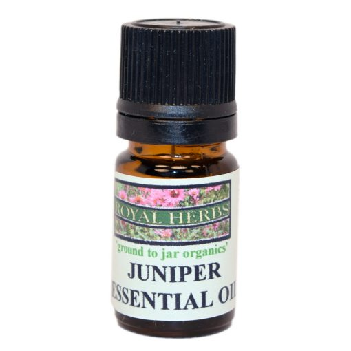 Aromatherapy-5ml_Juniper_Royal-Herbs