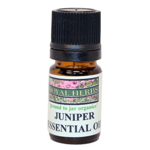 Aromatherapy-5ml_Juniper_Royal-Herbs