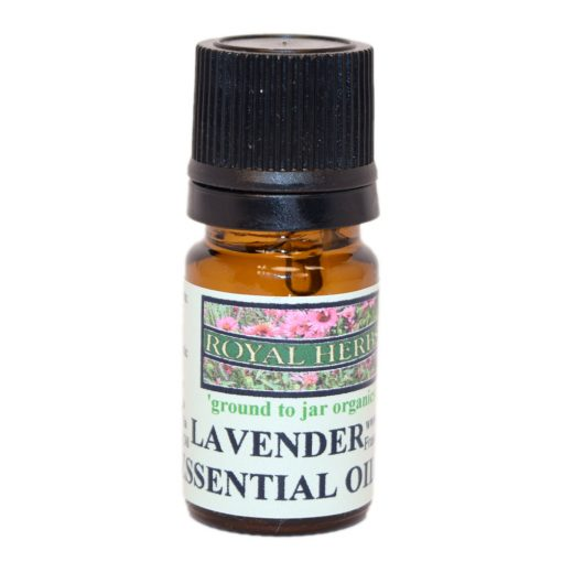Aromatherapy-5ml_Lavender_Royal-Herbs