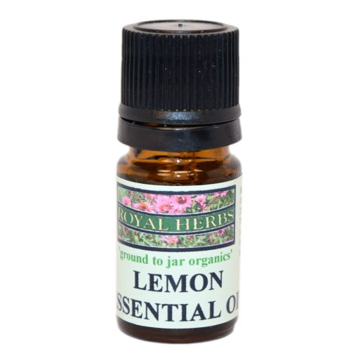 Aromatherapy-5ml_Lemon_Royal-Herbs