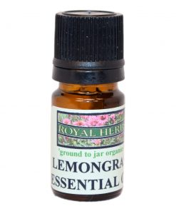 Aromatherapy-5ml_Lemongrass_Royal-Herbs