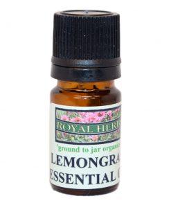 Aromatherapy-5ml_Lemongrass_Royal-Herbs