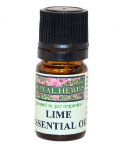 Aromatherapy-5ml_Lime_Royal-Herbs