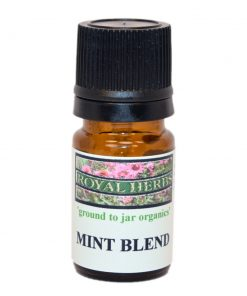 Aromatherapy-5ml_Mint-Blend_Royal-Herbs