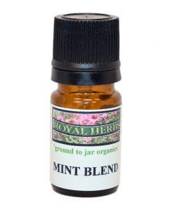 Aromatherapy-5ml_Mint-Blend_Royal-Herbs