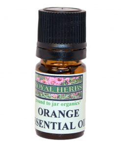 Aromatherapy-5ml_Orange_Royal-Herbs