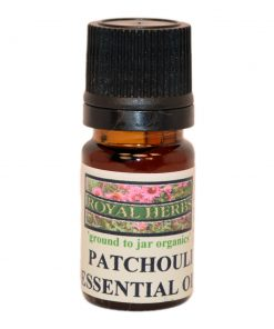 Aromatherapy-5ml_Patchouli_Royal-Herbs