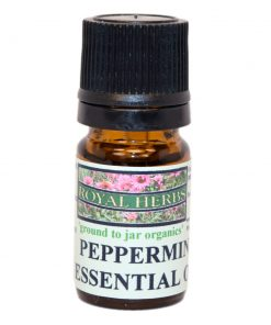 Aromatherapy-5ml_Peppermint_Royal-Herbs