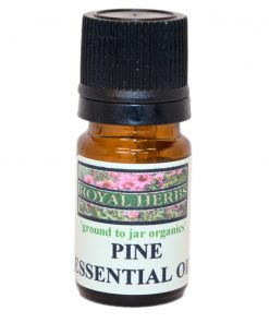 Aromatherapy-5ml_Pine_Royal-Herbs