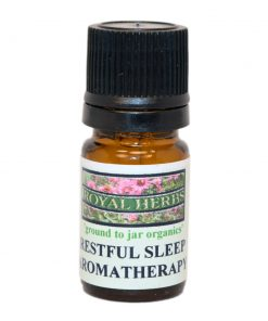 Aromatherapy-5ml_Restful-Sleep_Royal-Herbs