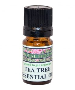Aromatherapy-5ml_Tea-Tree_Royal-Herbs