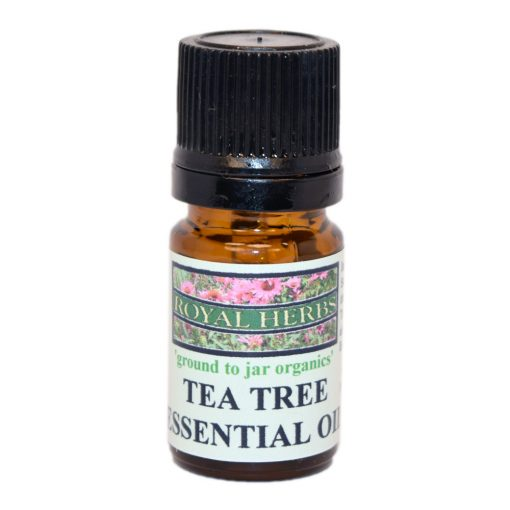 Aromatherapy-5ml_Tea-Tree_Royal-Herbs