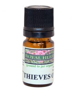 Aromatherapy-5ml_Thieves_Royal-Herbs