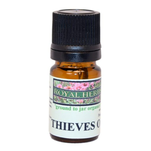 Aromatherapy-5ml_Thieves_Royal-Herbs