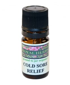 Aromatherapy-Cold-Sore-Relief_Royal-Herbs
