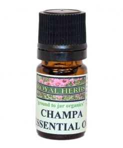 Aromatherapy-Noteworthy_Champa_Royal-Herbs