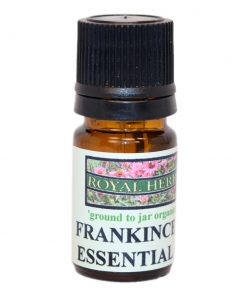Aromatherapy-Noteworthy_Frankincense_Royal-Herbs