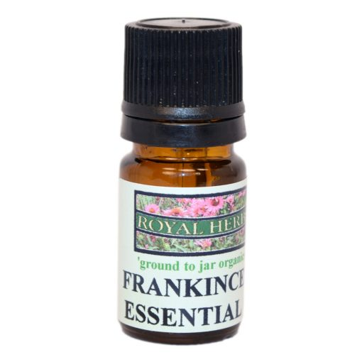 Aromatherapy-Noteworthy_Frankincense_Royal-Herbs
