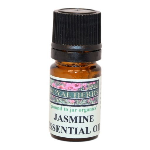 Aromatherapy-Noteworthy_Jasmine_Royal-Herbs