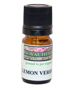Aromatherapy-Noteworthy_Lemon-Verbena_Royal-Herbs