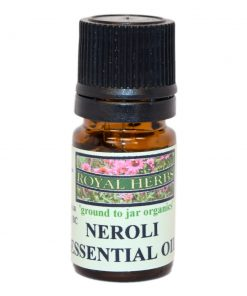 Aromatherapy-Noteworthy_Neroli_Royal-Herbs