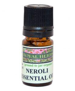 Aromatherapy-Noteworthy_Neroli_Royal-Herbs