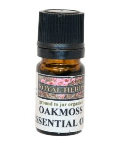 Aromatherapy-Noteworthy_Oakmoss_Royal-Herbs