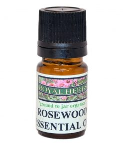 Aromatherapy-Noteworthy_Rosewood_Royal-Herbs