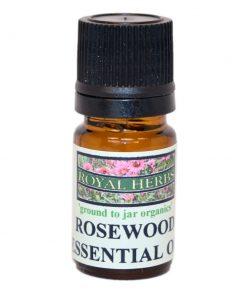 Aromatherapy-Noteworthy_Rosewood_Royal-Herbs